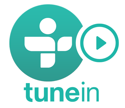 tunein-logo-transparent